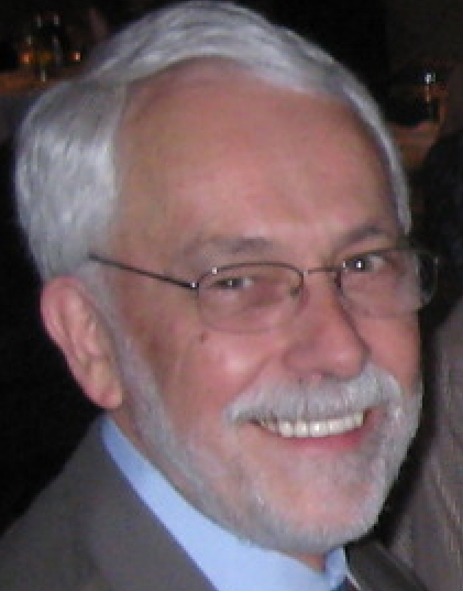 David A. Stumpf, M.D., Ph.D.